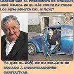 RT @HapposaiChapin: Mira @TrollChapin_ nuestros presi @ottoperezmolina y @roxanabaldetti se parecen al presi de Uruguay. http://t.co/YCIMb7coE9