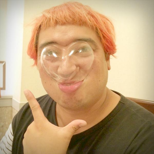 杏仁豆腐美味しかったー!by 桂花楼 http://t.co/3P66jLSpJA