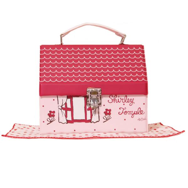 【40th Anniversary Fair Part2】税込27,000円以上お買い上げでドールハウスバッグをプレゼント!開催ショップ・日程はHPをCheck!!! http://t.co/RSZ8dGX23Q