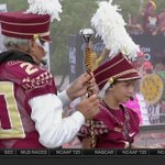 RT @SBNation: Jimbo Fisher's adorable son (who has fanconi anemia) helped Lee Corso pick: http://t.co/5WkJI84FOb http://t.co/i48GKpPJq5