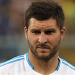 RT @itelefoot: #OMSRFC Doublé de Gignac qui permet à lOM de mener 2-0 http://t.co/Tj5ZWypjuT