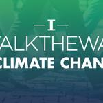 RT @BarackObama: Say youre ready to #WalkTheWalk on climate change. http://t.co/WVLelJHwz9