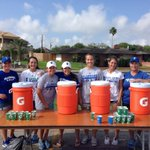 Had a great time helping out at @ConquerTheCoast!! @Go_Islanders http://t.co/4B4CZ6Ng7z
