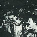 RT @SFist: Learn your history: Folsom Street Fair began as a SoMa neighborhood fest called Megahood. http://t.co/yxB7I5nePM http://t.co/jW7LunI4CO