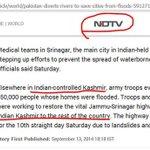 RT @RohitR_: dear @ravishndtv https://t.co/8bZdyb286L kya pura staff harami he?