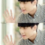 RT @lay_package: [29 HQ Pict] Exo Lay Caps - from Exo 902014 EP 5 by @exofficial // 3.2 MB https://t.co/BHohCf32X1 http://t.co/X6C0b8gySr