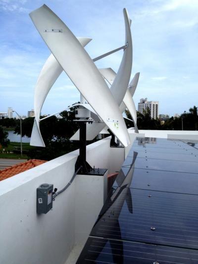 #Windenergie kunt u ook opwekken via de dakrand. #windmolens @glgroesbeek @GroeneZaken @cah_vilentum @DuurzaamActueel http://t.co/EsFS1z02g2