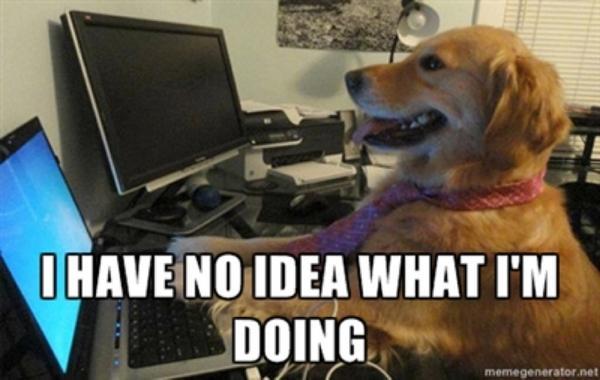 Quand $MSFT rachète Minecraft pour $2B http://t.co/mb2u5Tx45o
