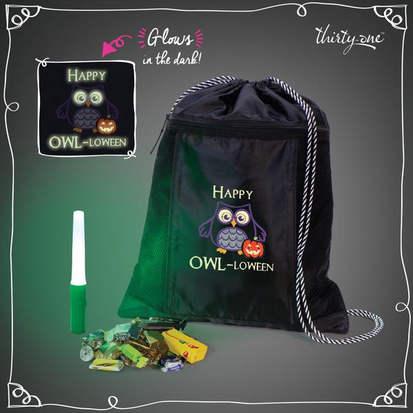 Celebrating Owl-loween with a NEW embroidery option!  http://t.co/ZiX5Huq9k8 #hallloween #trickortweet http://t.co/eJqHZ1frv5