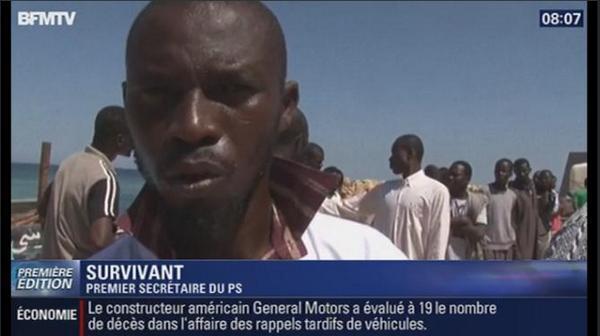 Merci Pour Ce Moment ! Le stagiaire de #BFMTV a encore frappé #trèsdrôle http://t.co/6Rd5vpVGoG