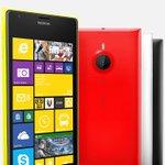 Better than bigger #Lumia1520 http://t.co/GOpKClKF4H http://t.co/gRrzcQtMDN