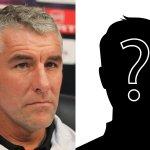 HSV feuert Nachfolger von Slomka vorsorglich auch gleich mit ... http://t.co/sV060TScI0 #HSV http://t.co/vPkyMZaXyr