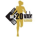 RT @20vanAlphen: Het thema voor 2015 is bekend! Voor 1x dopen we de 20 van Alphen om tot: De 20 van Goud - al 50 edities 20 van Alphen http://t.co/y2fjAP9r9t