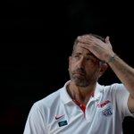 RT @el_pais: Ampliación. Orenga dimite http://t.co/xjVh6MWTQw Presenta su renuncia tras la debacle del Mundial de Baloncesto http://t.co/W7ygC8ZKKA
