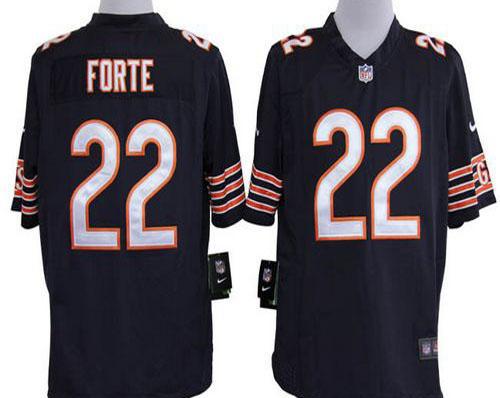 Win a Matt Forte NFL Jersey | From BarakUSA | Click link to ENTER | https://t.co/2VnERmfKfR http://t.co/ppLcdttiE0