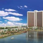 RT @PetesWire: BREAKING: Mass Gaming Commission votes to give Boston area casino license to Wynn Casino. #wbz http://t.co/JBTLdsmiV8