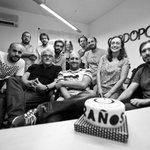 RT @cordopolis_es: Hace dos años nació (internal server error incluido)... @cordopolis_es ¡Gracias! http://t.co/qqwQSFyCSQ http://t.co/ZOqASMzg7e