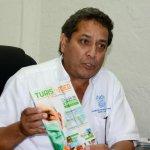 #NuevoLaredo #Tamaulipas ¡Conoce el Turismo Médico de la ciudad! http://t.co/D6EX3mr0Ts http://t.co/BttTcKgx9O