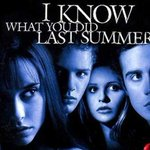 RT @JOEdotie: I Know What You Did Last Summer is getting a reboot; '90s nostalgia horror fans rejoice http://t.co/wWYwVTUznt http://t.co/tFmythxk1R