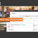 JUST ANNOUNCED at #INBOUND14: @HubSpots marketing platform just got better! What's new: http://t.co/Fsj2GqmoqQ http://t.co/3q7WEgLy3j