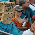 After 41-10 loss Sunday, our Top 5 most unacceptable losses in #Jaguars history http://t.co/V3t4abvzwl #JAXvsWAS http://t.co/mLzcCPlOSy