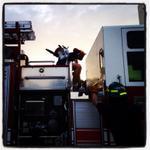 RT @NewsPressPhotos: Fire training academy. Story coming this weekend. #swfl http://t.co/iJUORhaZdI