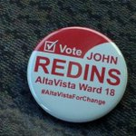Check out my facebook page http://t.co/aXtsjorQlh & show your support by liking my page #ottcity #AltaVistaforChange http://t.co/y3kM18KkJ0