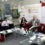 #Arabic to get practical push in #Dubai schools http://t.co/MYKn3MZvIx http://t.co/h9uHzgBVbG