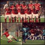 """RT @NicaGaitan: """"Só é vencido aquele que admite a si mesmo que está derrotado""""???? Força Nico???? Siga Benfica???? NicoGaitan❤ #CarregaBenfica http://t.co/9h8fWoAM09"""