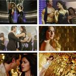 Watch the title track of Bang Bang http://t.co/iEYqQ36NN6 #hrithikroshan #KatrinaKaif #BangBang