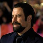 GAH! GAHHHH! RUN!!!!! RT @BuzzFeed: John Travolta has a new weird beard http://t.co/TeR5A02qgv http://t.co/r5NlBRNdt4