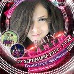 RT @NissanAgricola: La próxima parada del tour #DramaQueenEnVivo será Cuernavaca. No falten #MatrizAgricola PATROCINA ???? http://t.co/g2hdHYc5Zr Info. 3121414