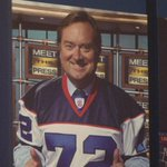 RT @WGRZ: A special exhibit honoring Tim Russert will go on display next month in #Buffalo. http://t.co/LYMLGXMSO7 http://t.co/rreh2pVO7g