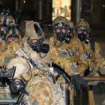 سيدني: القبض على 15 إرهابياً بتهمة التعامل مع داعش http://t.co/r6m6kn9UEW http://t.co/FZC0BkrZnD