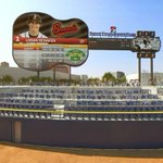 RT @Tennessean: .@NashvilleSounds end affiliation with @Brewers http://t.co/9BDXu6OqYZ http://t.co/mk7cYqfTUk