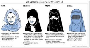 Got it? #burqa http://t.co/pWvJIq5cCw