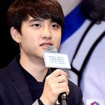 """EXOs D.O talks about debut film """"Cart"""" and his rebel character -- http://t.co/CnB4c3DkdT http://t.co/fpyGMbQvt8"""