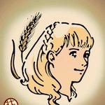 RT @max108k: QT @max108k: アカン!エリーの結った髪見とったらムギムギしてきた! #マッサン絵 #マッサン http://t.co/oxELjC6qpX #マッサン絵展示用