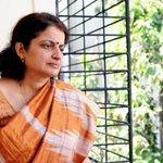 Noble Spirit: In death Kavita Karkare matched her husband's sacrifice by donating organs http://t.co/vDKH2tkSpz http://t.co/Q3BNUBjS21