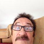 """@cj_beach: @PaulChuckle2 wheres my birthday selfie for yesterday? :("" http://t.co/EhuwITON6w"