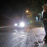 Grande-Bretagne: drogue et prostitution dopent le PIB de plus de 10 milliards d'euros http://t.co/XGHKQf61w3 http://t.co/TijaQHP2uk