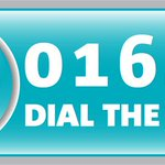 RT @lovembro: Reminder: As of today, October 1st, dial 01642 when calling local numbers. http://t.co/wYVGfpVnOp