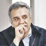 Mintrabajo descarta una masacre laboral en las entidades del Gobierno http://t.co/lyCF6XfX0J http://t.co/H284NfmzpY