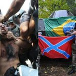 RT @Estadao: Ativista preso em protesto contra a Copa vira combatente na Ucrânia http://t.co/Ny5MiJSZlk http://t.co/EKavDCWHtq