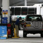#Importante Este mes, el galón de gasolina costará $8.748, en Bogotá http://t.co/3XxQ55mNtP