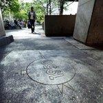 Cápsula do tempo será aberta hoje após 64 anos em NY. http://t.co/x9ix3v9SBT http://t.co/Ebx0X3Clxj