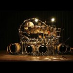 WIN TIX for An Evening with @terrybozzio at @aladdintheater: ENTER HERE --> http://t.co/H6H5pK3WTv #pdx http://t.co/pi3vs3R67u
