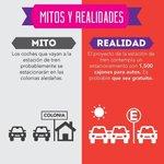 Mitos y realidades de #QueretaroApoyaEltren http://t.co/4bPl9WM2On