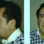 RT @lopezdoriga: Él es Héctor Beltrán Leyva, líder del Cártel de los Beltrán Leyva. Ya está detenido http://t.co/Avas1BdSaC http://t.co/WIJ3vA9Vhx