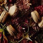 [明日発売] ピエール・エルメ・パリ 青山に庭園が誕生 - 東信とコラボの特別ボックスも限定発売 - http://t.co/XSfpZh9xRy http://t.co/DLBaDaGxSe